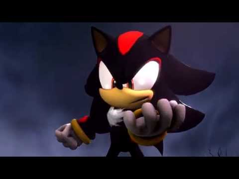 [sfm]-sonic-the-fighters-2-shadow-the-hedgehog-fight-intro