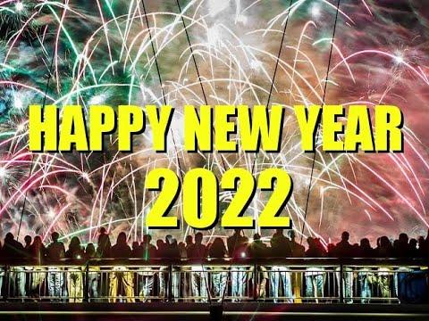 happy new year 2018 fireworks australia gold coast sydney canberra melbourne brisbane
