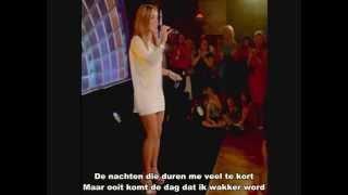 Download Mp3 Elke Taelman   Ik Zie De Zon