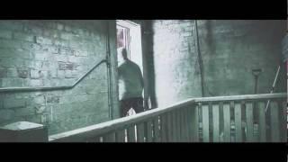 Bringin' Me Down Featuring Gail Gotti Official Video HD