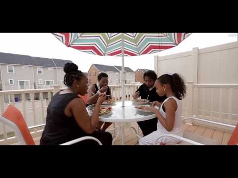 Tray Chaney - Love For You (Official Music Video)