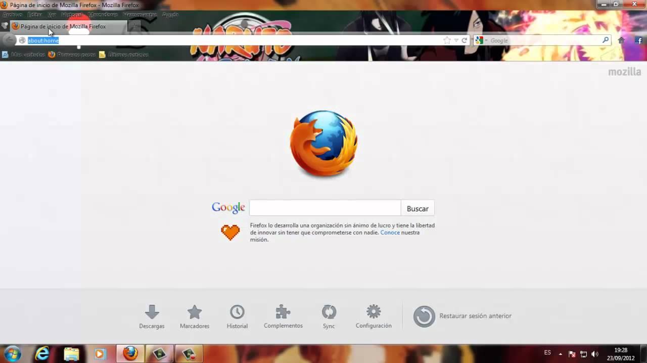 Download Helper Firefox Addon