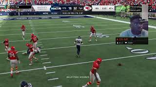 Mut Squad CheetahxToot vs DrobxSwervediggy