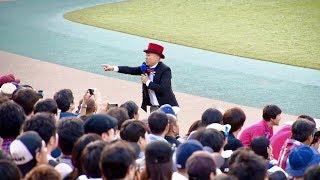 2017.05.28日本ダービー東京優駿(G1)レース回顧③谷桃子&TIM(ゴルゴ松本...