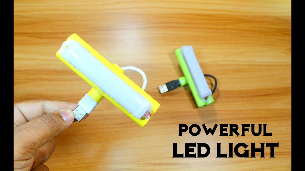 New where to Buy Led Lights