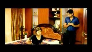 Repeat youtube video madhana manmadhana trailer