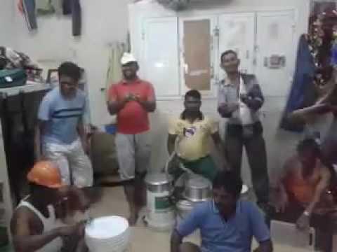 Bhojpuri songs full enjoy all my friends from doha Qatar
