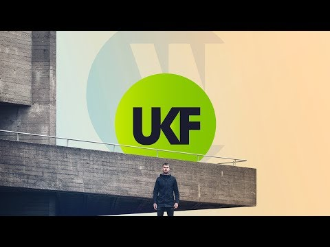 Wilkinson ft. Hayla - I Need (Wilkinson & Metrik Remix)