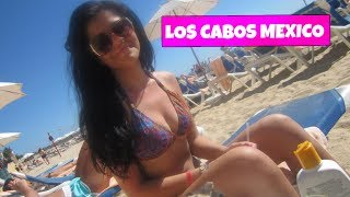 Repeat youtube video MY TRIP TO CABO SAN LUCAS MEXICO 2013 VLOG & PICTURES!!
