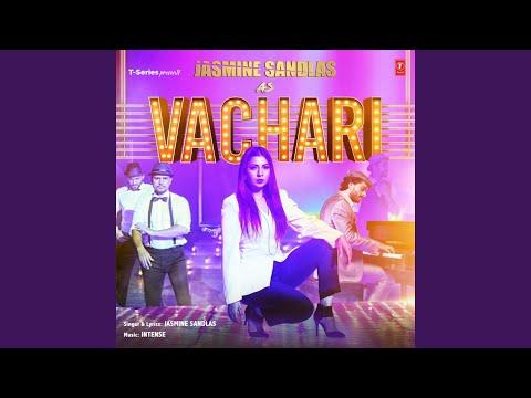 Vachari Mp3