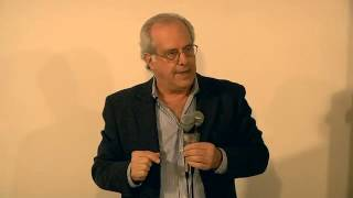Global Capitalism - Dec 2012 - Richard D Wolff