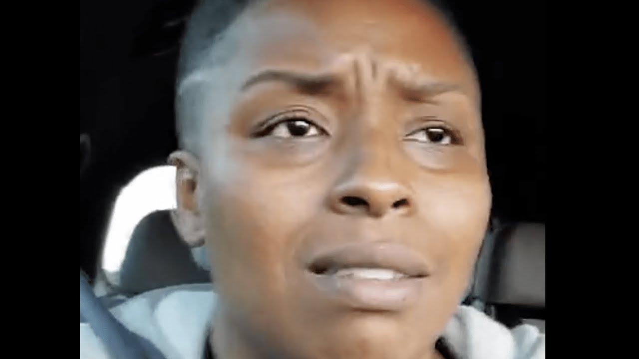 jaguar wright exposes common talib kweli black thought jill scott and erykah badui youtube youtube