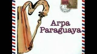 ARPAS PARAGUAYAS [DELUXE] 320 Kbps