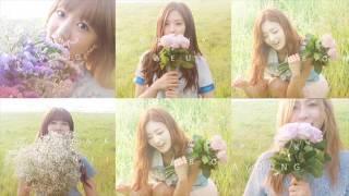 A pink(에이핑크) - U You (ringtone)