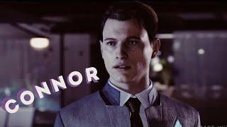 connor   battle royale   detroit : become human [GMV]