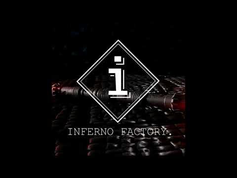 Inferno Factory - FUTURE HOUSE MIX #4 MEGAMIX