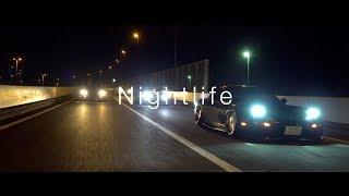 Mazda Miscellaneous Videos
