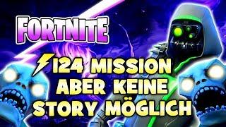 Fortnite ⚡ Rette die Welt ⚡ #330 - 124 Blitz Zone-Keine Story Mission möglich - Let's Play Fortnite