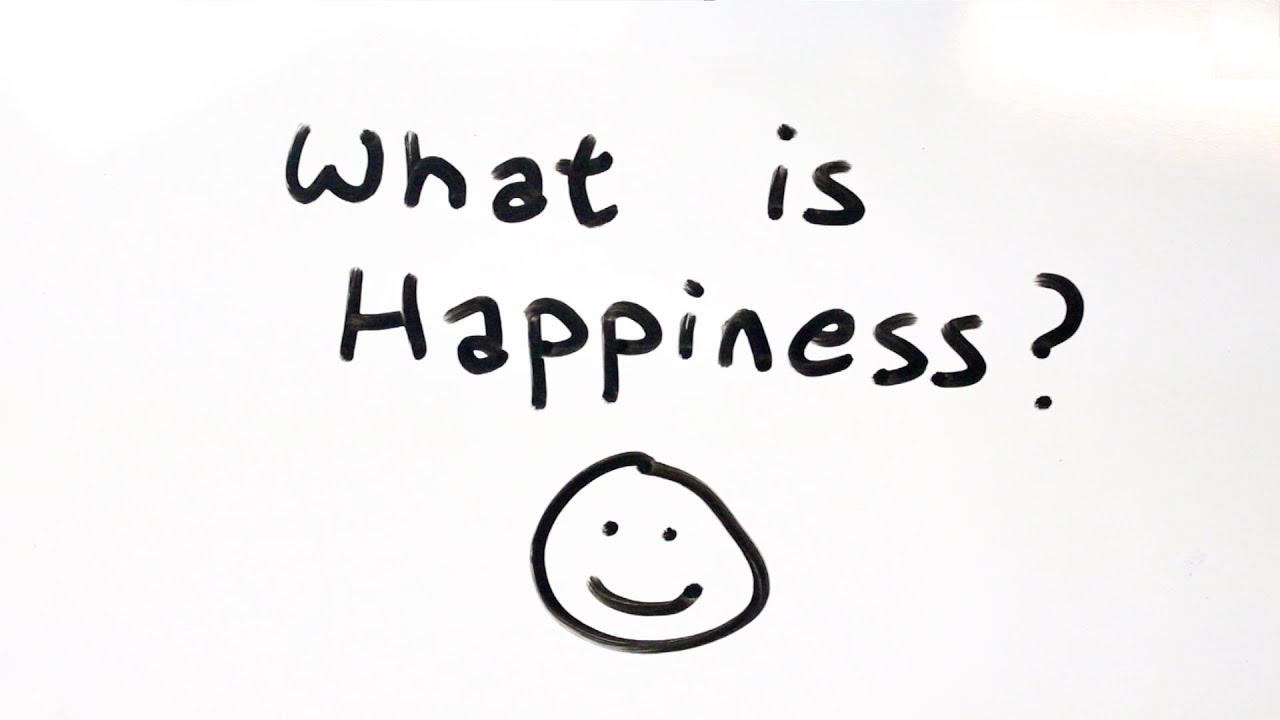 What Is Happiness - Youtube-6872