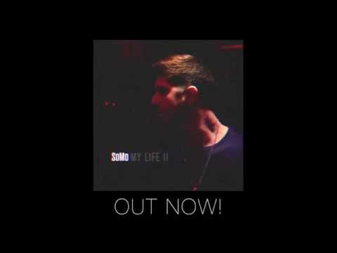SoMo - You Can Buy Everything (Audio)