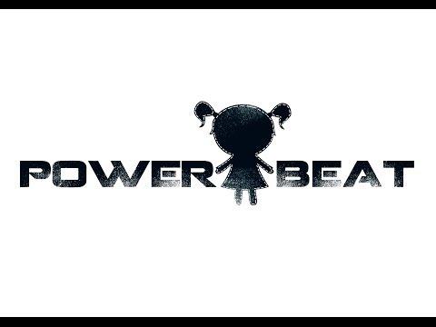 Aquasky vs Masterblaster in session - Breaks mix Julio 2003 -