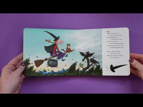 room-on-the-broom-children's-book-read-aloud