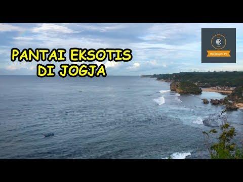 pantai-paling-eksotis-di-jogja
