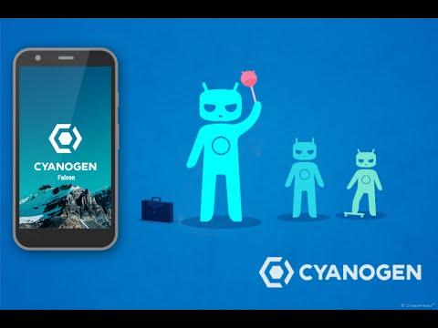 How To Change CyanogenMod 12 CM12 Lock Screen Wallpaper