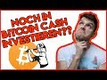 (BCH) Bitcoin Cash Price Prediction 2020 & Analysis - YouTube