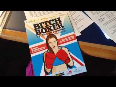 Perils of Proofreading - Vlog #6