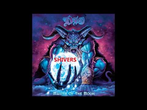 DIO - Shivers