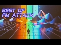 Download 'Best of FM Attack' | Best of Synthwave And Retro Electro Music Mix MP3 song and Music Video