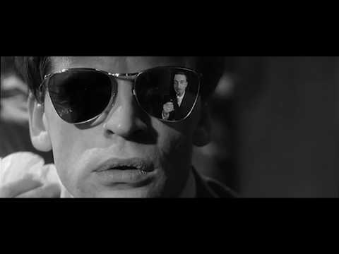 Christophe Bier - Obsessions - Trailer (Passion!) - 4K