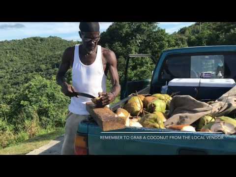 US Virgin Islands | my second home | Ninobambino