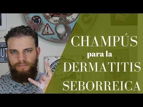 champÚs-para-la-dermatitis-seborreica:-descubre-cómo-combatirla