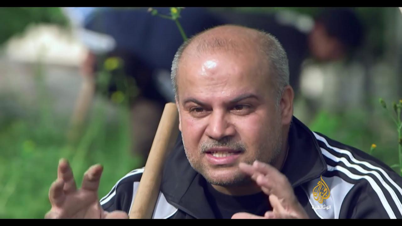 وراء الكاميرا إنسان - مراسلو الجزيرة في غزة