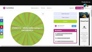 MOMENTO NATURA C13-2