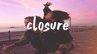 Faime - Closure (Lyric Video)