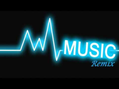 Aye Mere Humsafar Remix