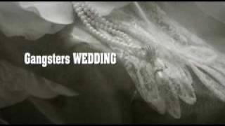 Гангстерская  свадьба в Сочи ч.1(, 2010-03-12T17:08:06.000Z)