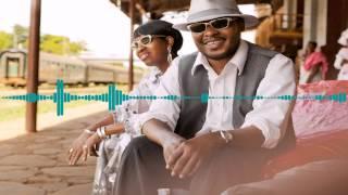 Amadou & Mariam - Dounia (Sou ni Tile Album)