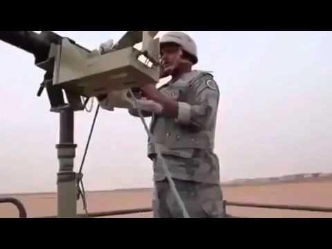 دعاء لجنود الوطن - YouTube