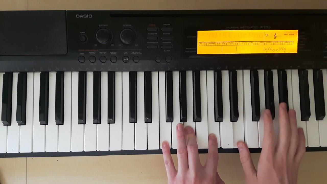Fmaj711 piano chords how to play youtube fmaj711 piano chords how to play hexwebz Image collections