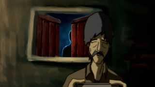 gia ti của cha phim họat hnh việt nam taliban group
