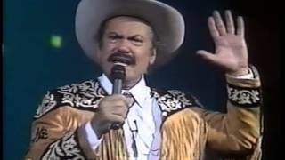 """LALO GONZALEZ EL PIPORRO - """"UNA CRUDA MAL CURADA"""" Y """"EL ABUELO YE YE"""""""