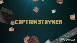 Minecraft | LifePe | Problème |