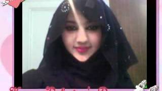 new pashto songs tapay 2012