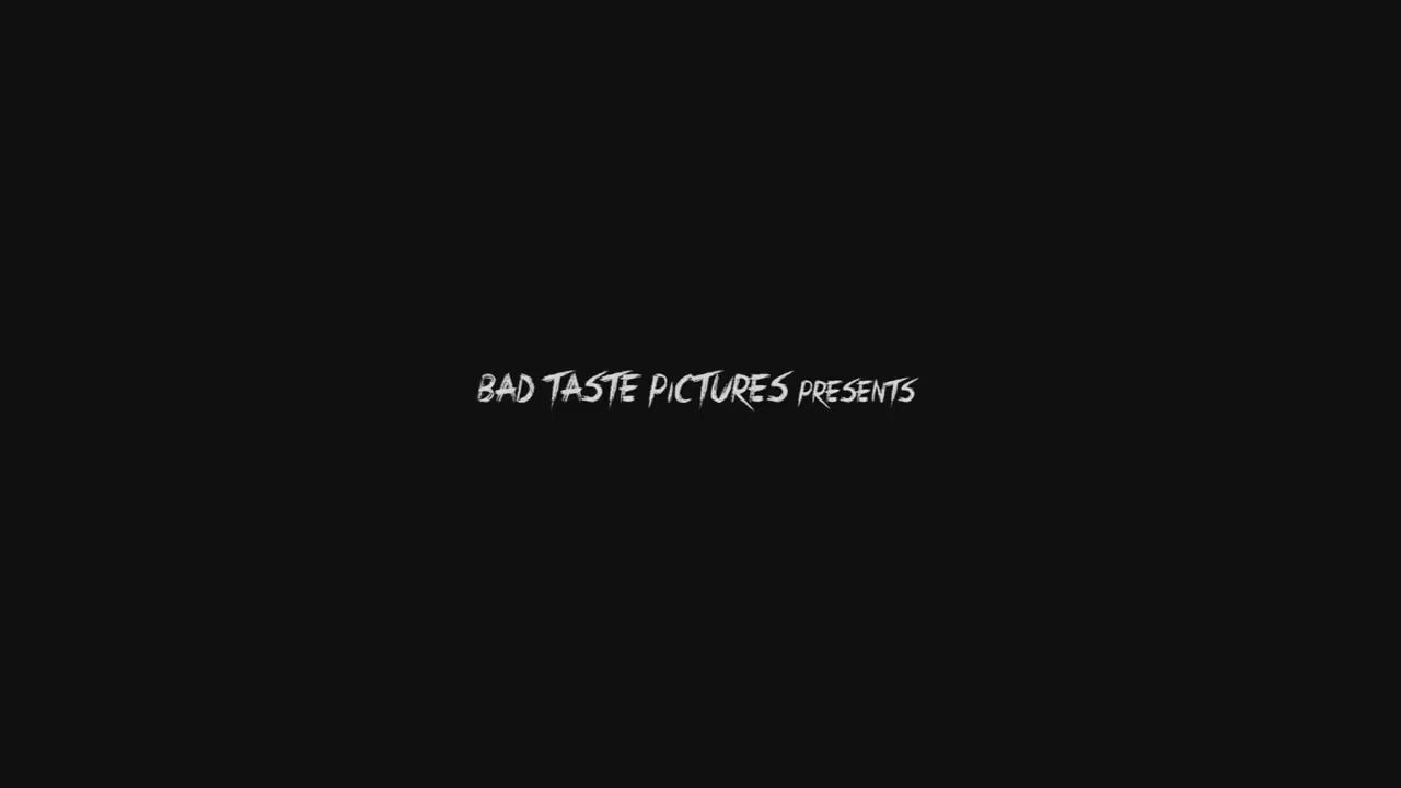 Картинки черные с белой надписью я тебя люблю