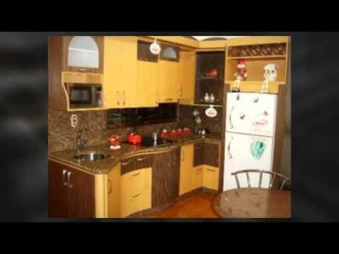 Cocibela de ensue o cocinas empotradas en caracas - Cocinas de ensueno ...