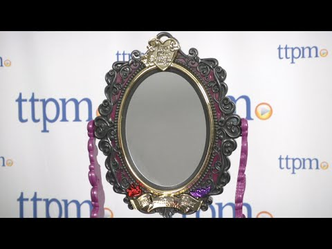 Ever After High Magic Mirror from Cartwheel Kids
